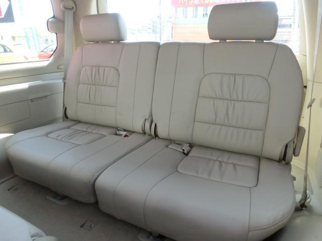 「トヨタ」「ランドクルーザー100」「SUV・クロカン」「埼玉県」の中古車15