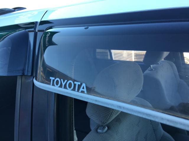 「トヨタ」「ハイラックスサーフ」「SUV・クロカン」「山梨県」の中古車28