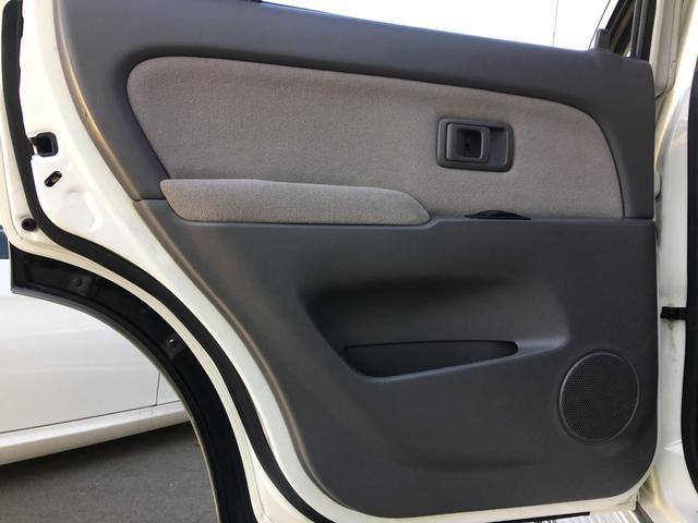 「トヨタ」「ハイラックスサーフ」「SUV・クロカン」「山梨県」の中古車35