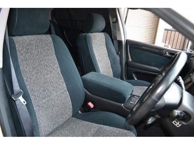 S300ベルテックスエディション 後期型 フルエアロ 地デジ(15枚目)