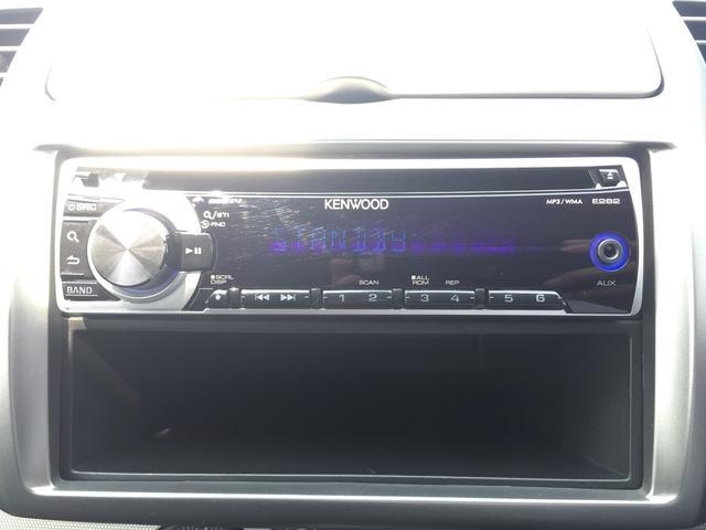 16X 5MT スマートキーコーナーセンサー CD(13枚目)
