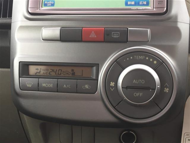 「ダイハツ」「タント」「コンパクトカー」「千葉県」の中古車11
