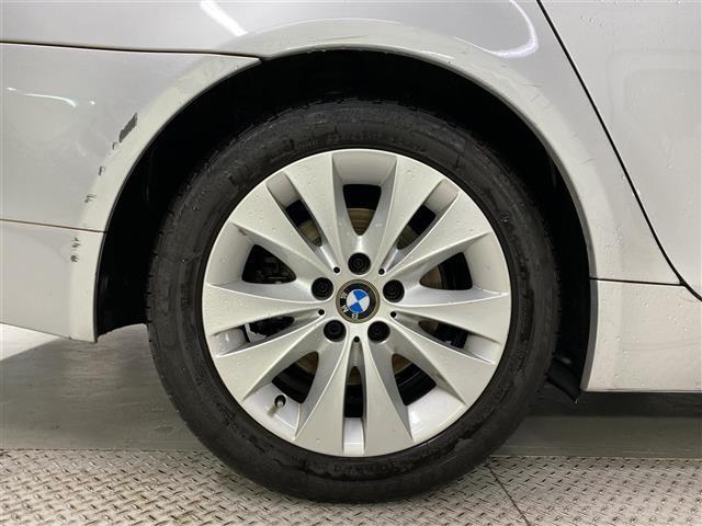 「BMW」「5シリーズ」「セダン」「千葉県」の中古車13