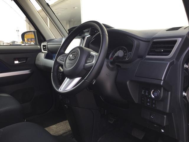 メモリーナビ DVD Bluetooth フルセグTV スマートアシストIII 全方位モニター ドライブレコーダー ETC 前席シートヒーター 両側パワースライドドア クルーズコントロール