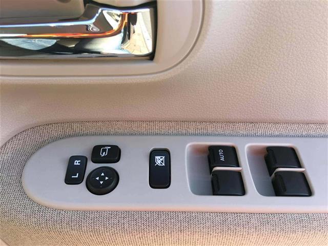 X 4WD 衝突被害軽減ブレーキ 禁煙車 HIDオートライト(16枚目)