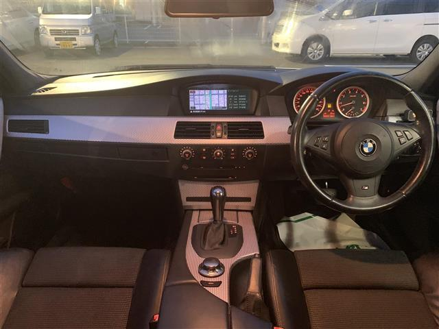 「BMW」「BMW」「セダン」「鳥取県」の中古車2