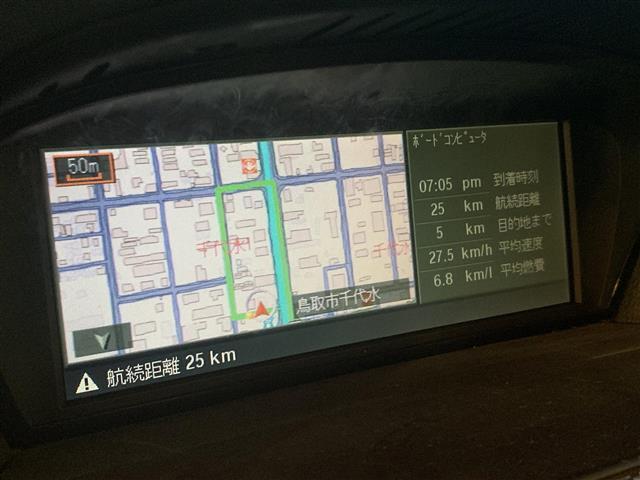 「BMW」「BMW」「セダン」「鳥取県」の中古車4