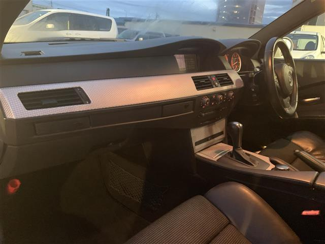 「BMW」「BMW」「セダン」「鳥取県」の中古車8