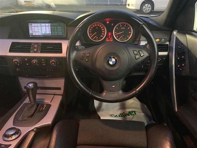 「BMW」「BMW」「セダン」「鳥取県」の中古車9
