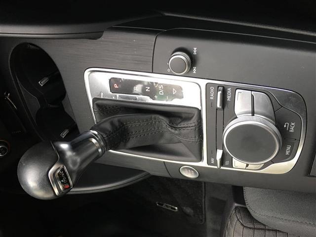 「アウディ」「アウディ A3」「コンパクトカー」「鳥取県」の中古車20