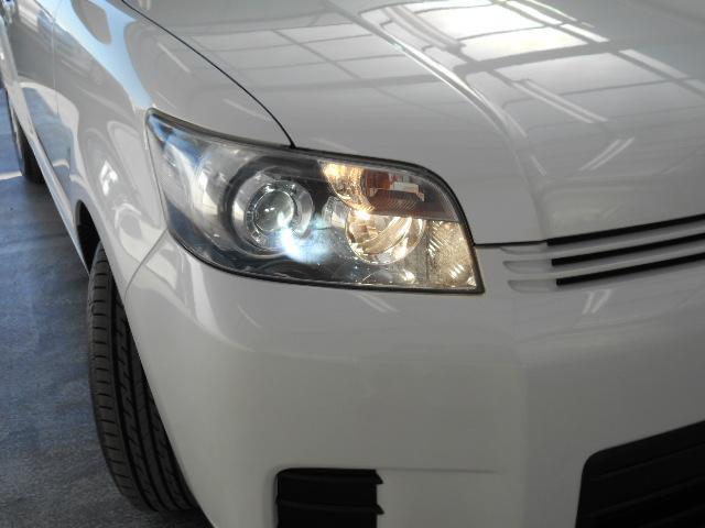 トヨタ カローラルミオン 1.8S スマートパッケージ