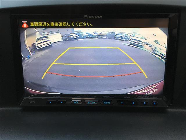 マツダ CX-5 20S ワンオーナー メモリーナビ バックカメラ ETC
