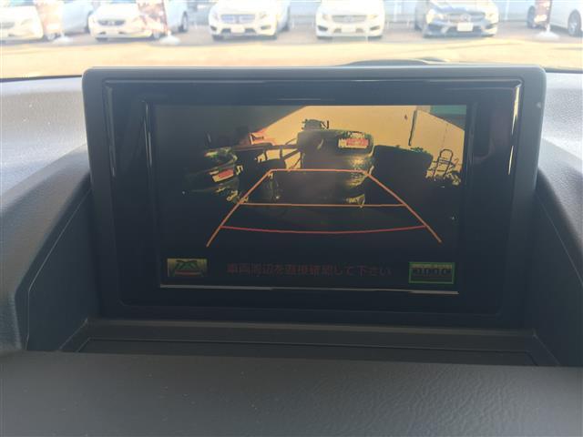 CT200h Fスポーツ 純正HDDナビ地デジ 黒革シート バックカメラ ETC クルコン メモリーパワーシート カードキー(6枚目)