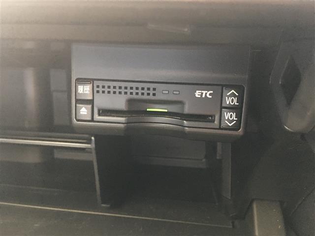 CT200h Fスポーツ 純正HDDナビ地デジ 黒革シート バックカメラ ETC クルコン メモリーパワーシート カードキー(15枚目)