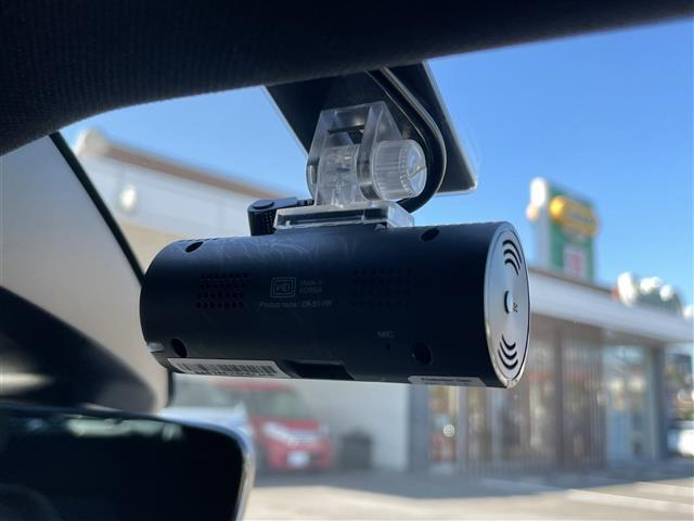 2.0TSI Rライン 純正メモリナビ 黒レザーシート ドライブレコーダー フルセグテレビバックカメラ レーダークルーズコントロール ETC パワーバックドアプッシュスタート シートヒーター(4枚目)