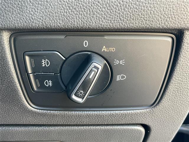 2.0TSI Rライン 純正メモリナビ 黒レザーシート ドライブレコーダー フルセグテレビバックカメラ レーダークルーズコントロール ETC パワーバックドアプッシュスタート シートヒーター(26枚目)