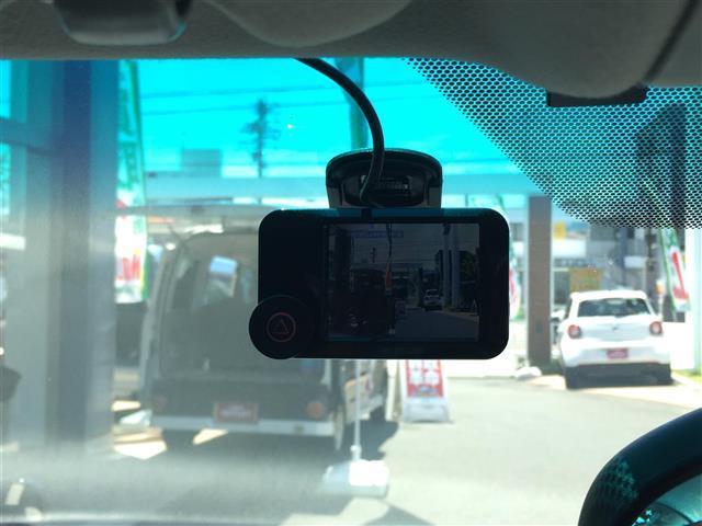 純正HDDナビ バックカメラ パワーバックドア ETC(5枚目)