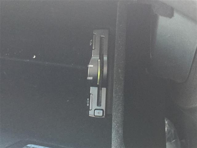 純正HDDナビ バックカメラ パワーバックドア ETC(6枚目)