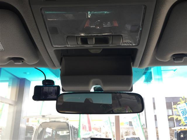 純正HDDナビ バックカメラ パワーバックドア ETC(9枚目)