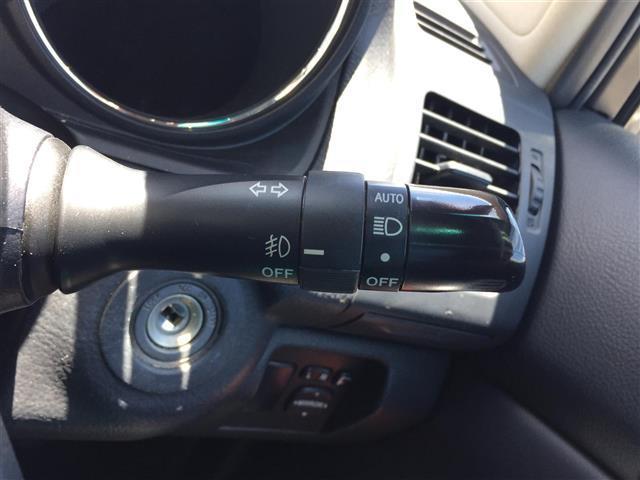 純正HDDナビ バックカメラ パワーバックドア ETC(13枚目)