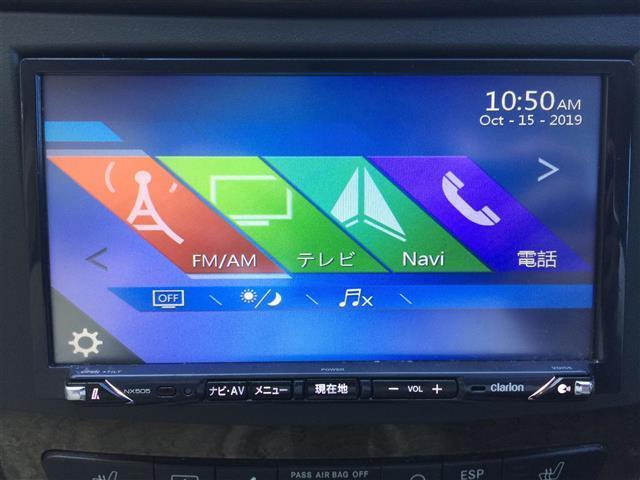 「メルセデスベンツ」「Eクラス」「セダン」「愛知県」の中古車4