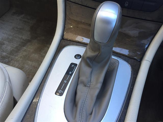 「メルセデスベンツ」「Eクラス」「セダン」「愛知県」の中古車12