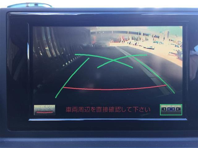 「レクサス」「CT」「コンパクトカー」「愛知県」の中古車4