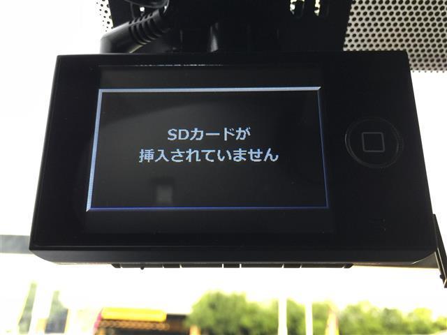 「レクサス」「CT」「コンパクトカー」「愛知県」の中古車5