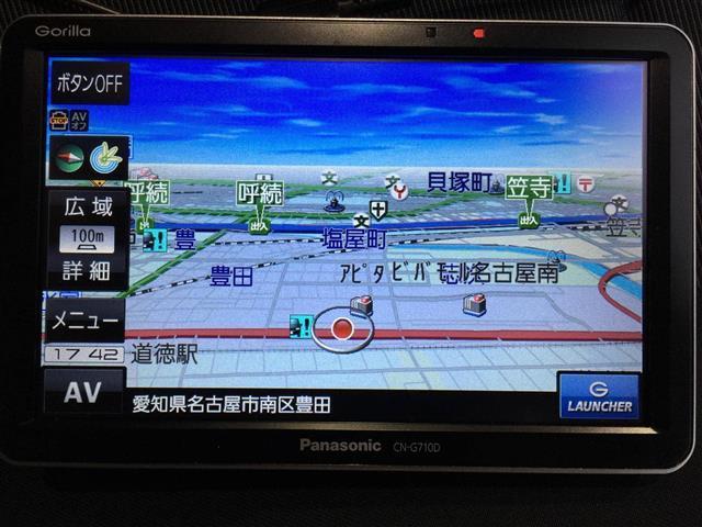 「BMW」「1シリーズ」「コンパクトカー」「愛知県」の中古車7