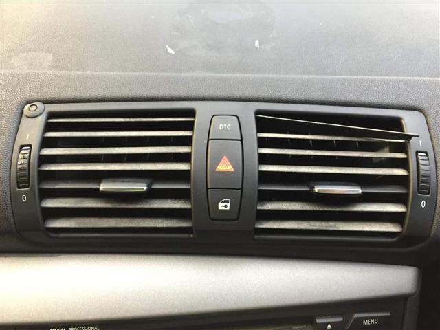 「BMW」「1シリーズ」「コンパクトカー」「愛知県」の中古車14