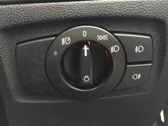 「BMW」「1シリーズ」「コンパクトカー」「愛知県」の中古車15