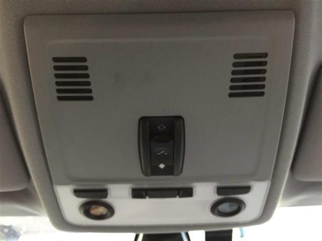 「BMW」「1シリーズ」「コンパクトカー」「愛知県」の中古車17