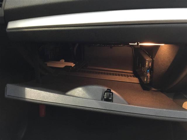 「BMW」「1シリーズ」「コンパクトカー」「愛知県」の中古車19