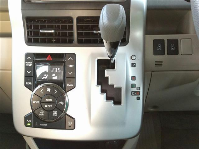 トヨタ ノア X スマートエディション 両側パワスラ バックカメラ