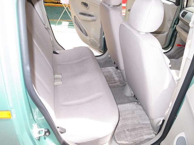 スバル R2 i キーレスABSフォグCDアルミ1年保証付き  車検2年