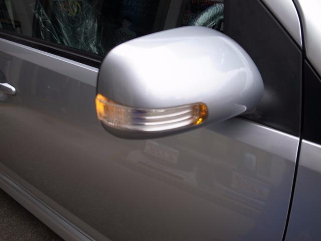 トヨタ パッソ レーシー純正ナビアルミキーレスエアロHIDライト全国1年保証