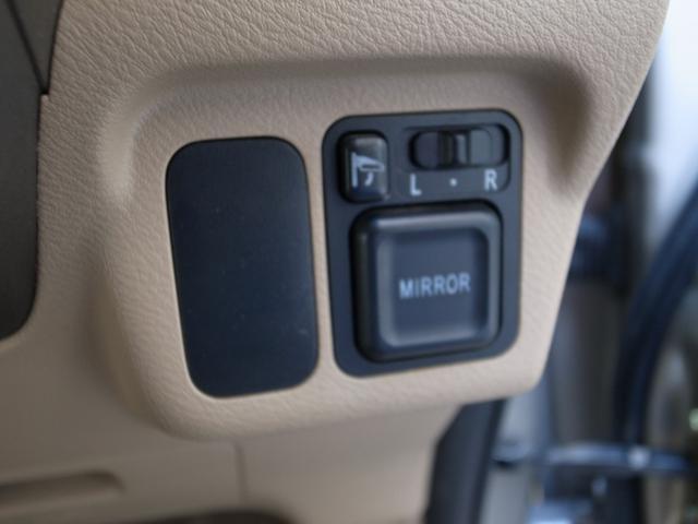 ホンダ フィットアリア 1.5Wキーレス ETC CD HIDライト 電格ミラー