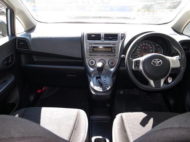 内装ルームクリーニング済みです。オシャレなシートで快適なドライブできます。お問合せお待ちしております☆ ニューアタック三芳☆TEL006-9706-8385