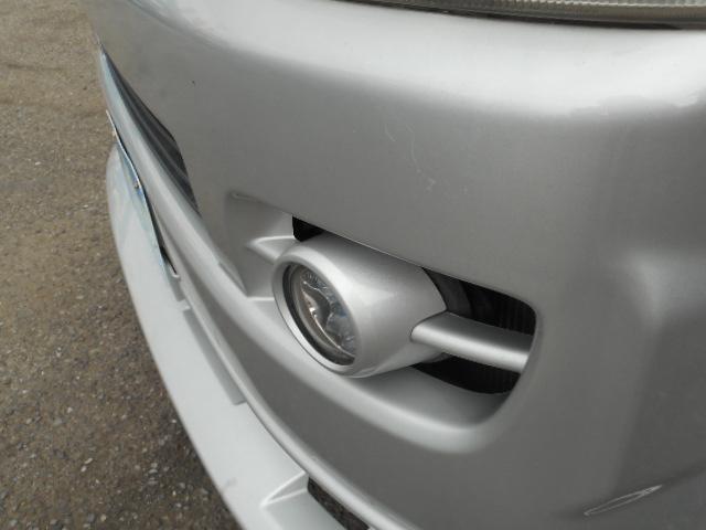 トヨタ ハイエースバン ロングジャストローDXGLパック 外ナビ ワンセグ ETC