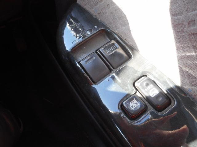 トヨタ ハイエースバン ロングスーパーGL 社外ナビ Bカメ ETC