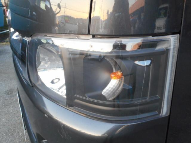 トヨタ ハイエースバン ロングスーパーGL 外AW 外ヘッドライト