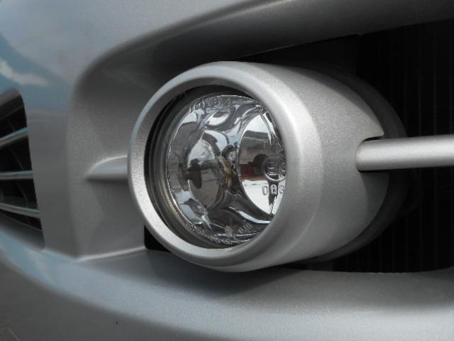 トヨタ ハイエースバン ロングスーパーGL 外ナビ Bカメ ETC