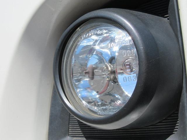 ☆お車でお越しのお客様は、千葉インターで降りて頂き、柏方面に進んで頂きますと当社が御座います!!!