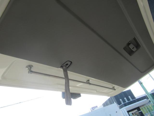 ロングスーパーGL 純正ナビ/地デジTV/ETC/AC100V/社外LEDテール(43枚目)