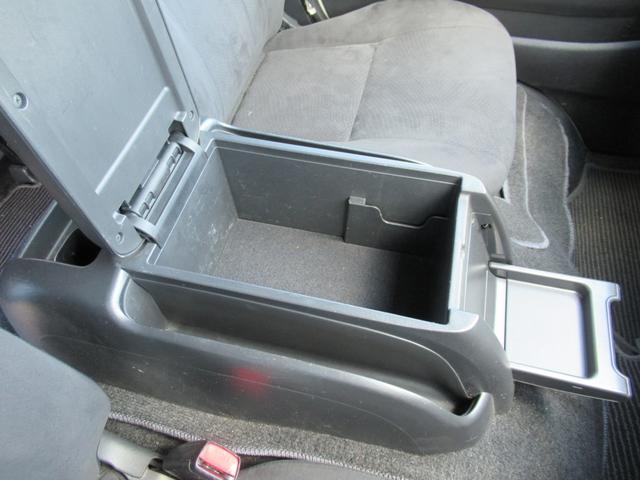 ロングスーパーGL 外ナビ ETC キーレス リアラダー 4WD(33枚目)