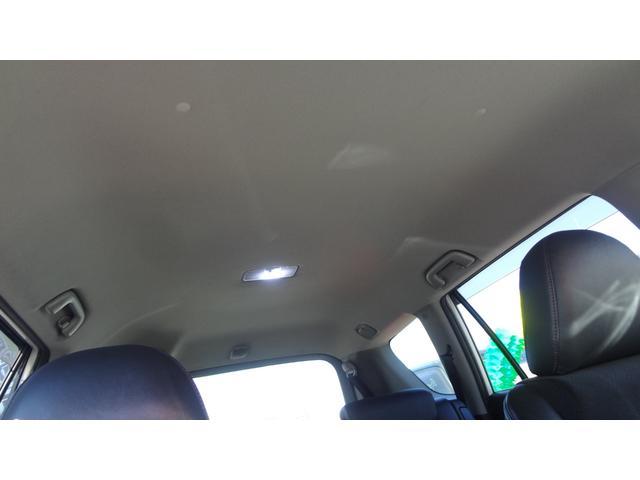 240S Sパッケージ・アルカンターラ リミテッド Sパッケージ アルカンターラリミテッド ユーザー買取車 プッシュスタート スマートキー 純正ナビ バックカメラ 純正HID(12枚目)