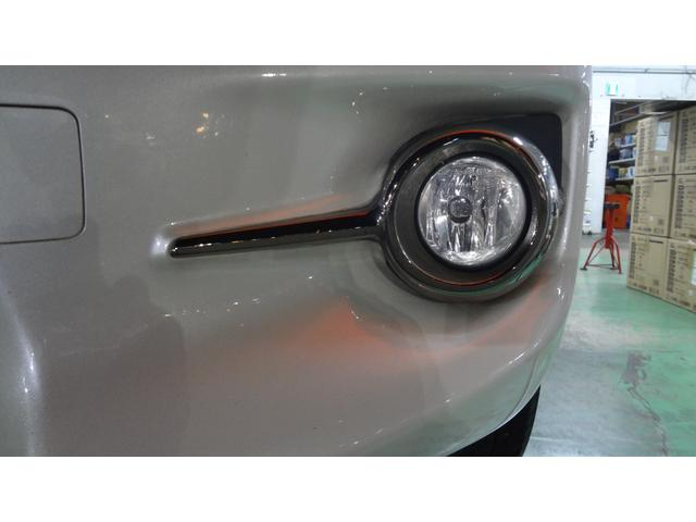 240S Sパッケージ・アルカンターラ リミテッド Sパッケージ アルカンターラリミテッド ユーザー買取車 プッシュスタート スマートキー 純正ナビ バックカメラ 純正HID(25枚目)