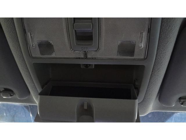 240S Sパッケージ・アルカンターラ リミテッド Sパッケージ アルカンターラリミテッド ユーザー買取車 プッシュスタート スマートキー 純正ナビ バックカメラ 純正HID(38枚目)
