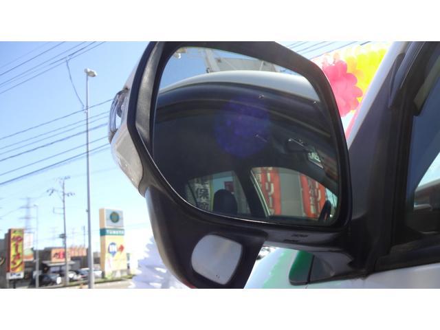 240S Sパッケージ・アルカンターラ リミテッド Sパッケージ アルカンターラリミテッド ユーザー買取車 プッシュスタート スマートキー 純正ナビ バックカメラ 純正HID(54枚目)