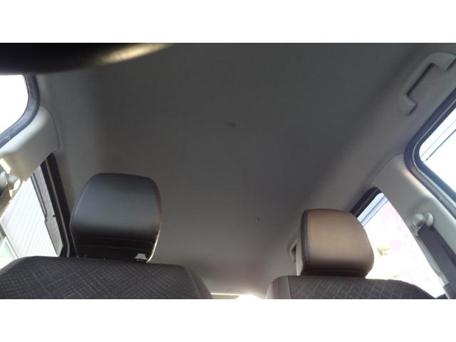 G・ターボパッケージ カスタムG ターボパッケージ ユーザー買取車 プッシュスタート スマートキー(12枚目)